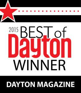 Best of Dayton Winner